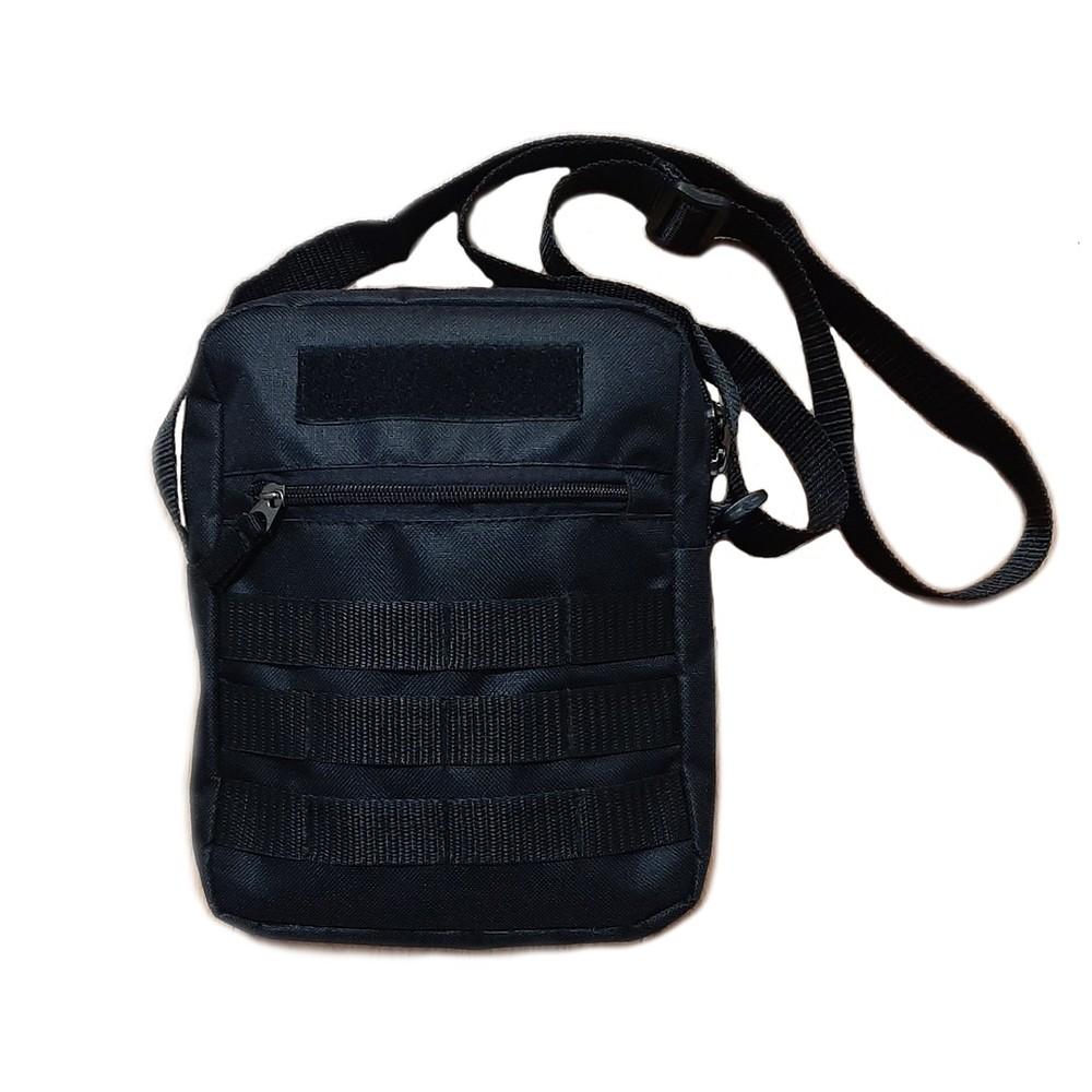 Сумка-рюкзак фото №1