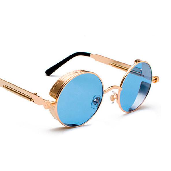 Солнцезащитные очки killer blue limpid a32685 фото №1