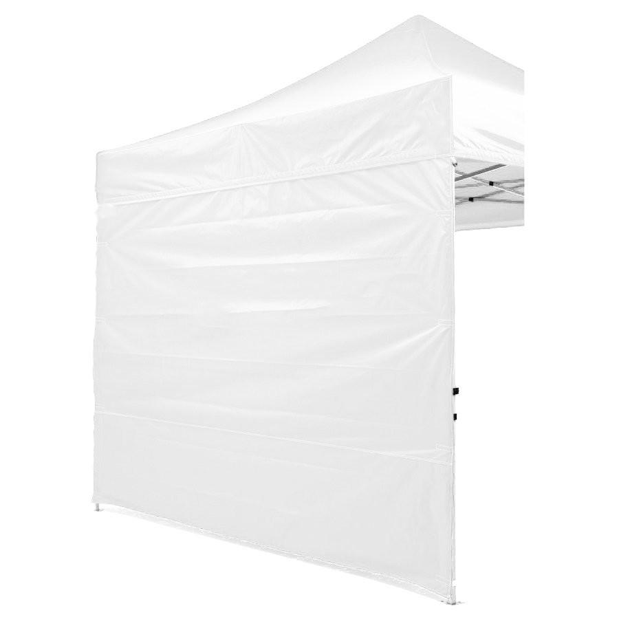 Боковая стенка на шатер – 12м ( 3 стенки на 3*6 или 4 стенки на 3*3) фото №1