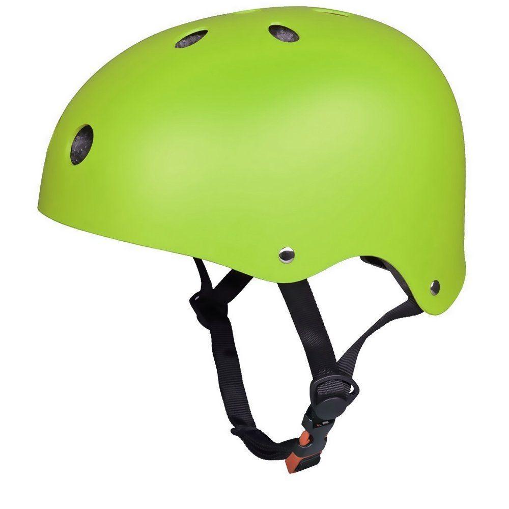 Защитный шлем delta sport р. xs-s обьем 52-57см фото №1