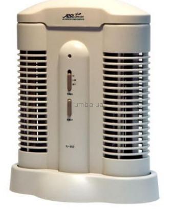 Детский увлажнитель AirComfort Очиститель ионизатор воздуха XJ-902