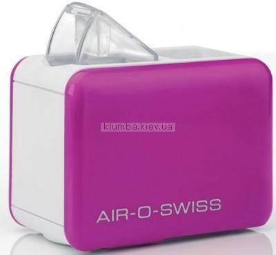 Детский увлажнитель Boneco Air-O-Swiss U7146