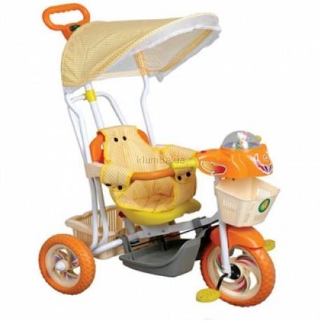 Детский велосипед Vector A101