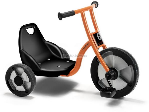 Детский велосипед Winther Circleline Rider (Серклайн Райдер)