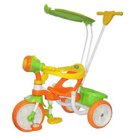 Детский велосипед X-rider SU19029